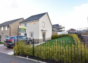 3 bed detached house for sale in Fields Farm Road, Hyde SK14