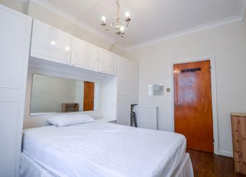 Thumbnail 1 bed flat to rent in Carburton House, Carburton Street, London
