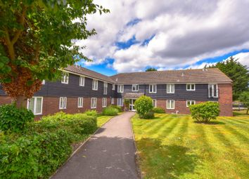 Thumbnail 2 bed flat to rent in Sands Way, Woodford Green