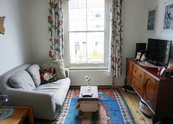 Thumbnail 2 bedroom flat to rent in Albert Road, London