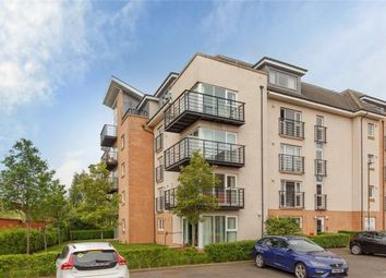 Thumbnail 2 bed flat for sale in Appin Place, Edinburgh