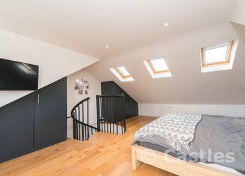 Thumbnail 2 bedroom flat for sale in Dagmar Road, London