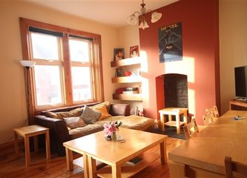 Thumbnail 5 bed terraced house to rent in Wellesley Terrace, Newcastle Upon Tyne