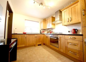 Thumbnail 3 bed property to rent in Dressington Avenue, London