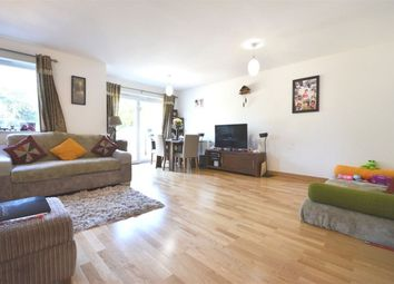 Thumbnail 4 bed property to rent in Evergreen Drive, West Drayton