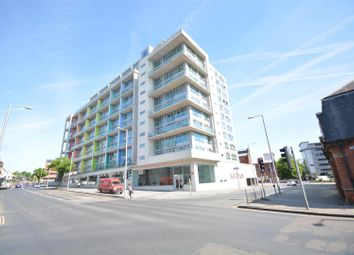 Thumbnail 1 bed flat for sale in The Litmus Building, Huntingdon Street, Nottingham