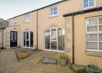 Thumbnail 1 bed flat for sale in High Street, Coldstream, Berwickshire