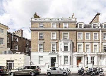 Thumbnail 2 bed flat to rent in Bina Gardens, London