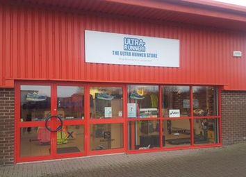 Thumbnail Retail premises to let in Bassington Industrial Estate, Cramlington