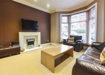 5 bed terraced house for sale in London Road, Blackburn BB1