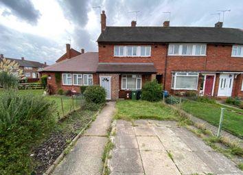 Berwick Road, Borehamwood WD6. 2 bed terraced house