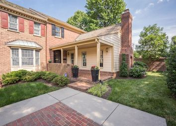 Thumbnail 3 bed town house for sale in Mclean, Virginia, 22101, United States Of America