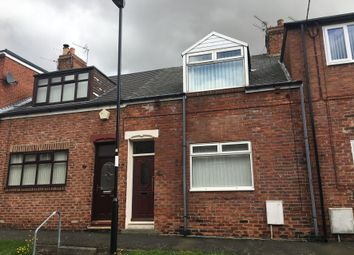 Thumbnail 2 bed terraced house for sale in 17 Wear Street, Hetton-Le-Hole, Houghton Le Spring, County Durham