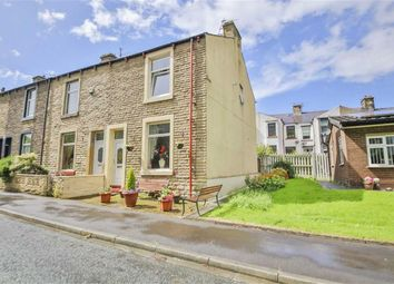 Thumbnail 3 bed terraced house for sale in Water Street, Hapton, Lancashire