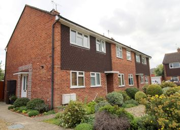 2 bed maisonette for sale in St. Georges Close, Cheltenham GL51