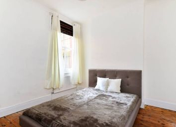 Thumbnail 2 bed maisonette to rent in Leverson Street, Streatham Common