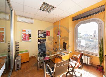 Thumbnail Office for sale in Piazzale Flaminio, Rome City, Rome, Lazio, Italy