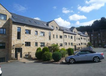 Thumbnail 2 bedroom flat to rent in Style 24, Newsome Road, Huddersfield, West Yorkshire