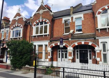 Thumbnail 3 bedroom flat for sale in Fulham Palace Road, London