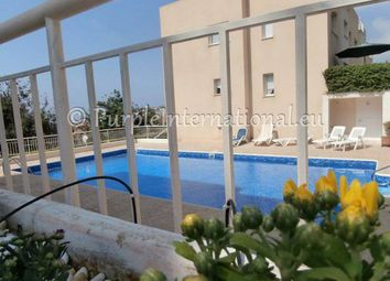 Thumbnail 8 bed apartment for sale in Peyia, Paphos