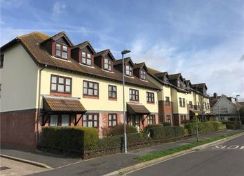 Thumbnail 2 bed property to rent in The Farthings, 1 Wortley Road, Highcliffe, Christchurch, Dorset