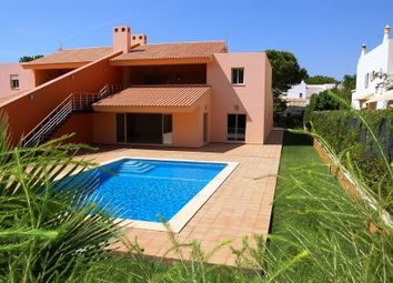 Thumbnail 4 bed villa for sale in Caminho Do Galeão, Vilamoura, Loulé, Central Algarve, Portugal