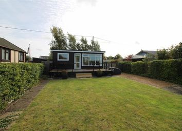 Thumbnail 2 bed property for sale in Riverside Estate, Brundall, Norwich