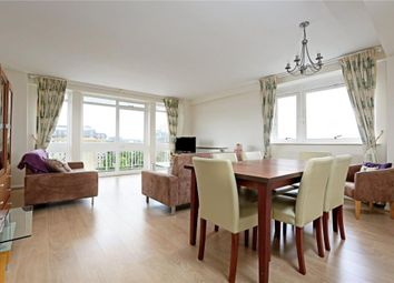 Thumbnail 2 bedroom flat to rent in Blair Court, St Johns Wood
