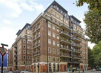 Thumbnail 1 bed flat for sale in Dean Ryle Street, Westminster