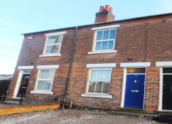 2 bed property to rent in Florence Avenue, Sutton Coldfield B73