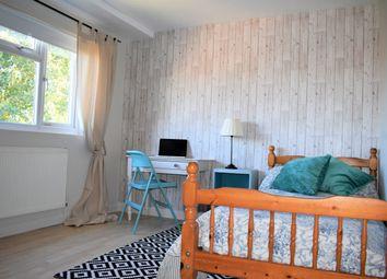 Room to rent in Room 2, Elm Tree Close, Northolt UB5