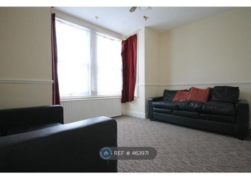 Thumbnail 2 bed flat to rent in Werndee Road, London