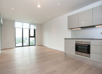 Thumbnail 1 bed flat to rent in The Tower, One The Elephant, Elephant & Castle