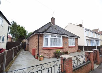 Thumbnail 2 bed detached bungalow for sale in Astley Road, Clacton-On-Sea