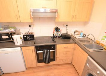 Thumbnail 3 bed property to rent in Hubert Croft, Selly Oak, Birmingham