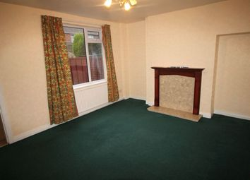 3 bed semi-detached house for sale in Ambleside Grove, Middlesbrough TS5