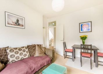 Thumbnail 2 bedroom maisonette for sale in Bryantwood Road, Highbury