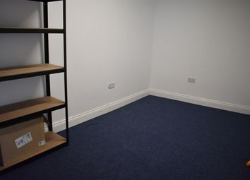 Thumbnail Studio to rent in Assembly Passage, Whitechapel