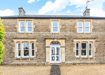 5 bed farmhouse for sale in Thornhill Road, South Marston, Swindon SN3