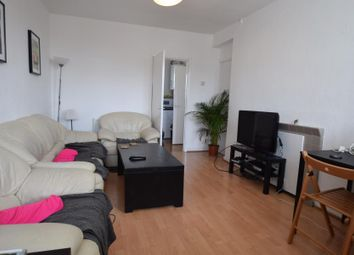 Thumbnail 3 bed flat to rent in Ernest Street, London