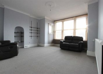 Thumbnail 3 bed flat to rent in Selborne Road, Southgate, London