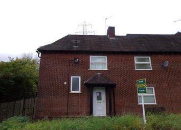 Thumbnail 5 bed terraced house for sale in Harborne Lane, Harborne, Birmingham, West Midlands