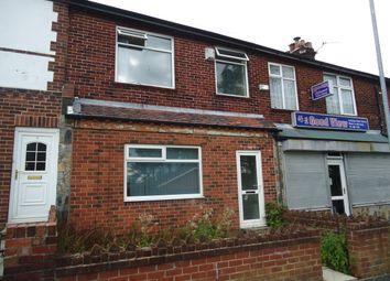 3 bed terraced house to rent in Walkers Road, Oldham OL8