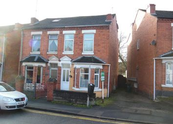 Thumbnail 1 bed semi-detached house for sale in Wylds Lane, Worcester