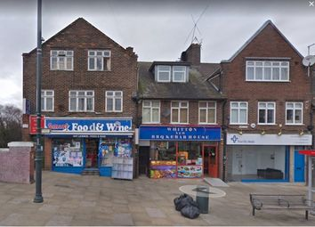 Thumbnail Office to let in High Street, Whitton