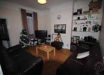 Thumbnail 7 bed terraced house to rent in 27 Manor Drive, Hyde Park