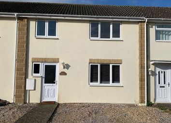 Thumbnail 2 bed property to rent in Chestnut Court, Marwin Close, Martock