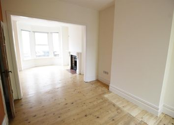 Thumbnail 3 bed property to rent in Penllyn Road, Canton, Cardiff
