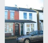 Thumbnail 2 bedroom maisonette for sale in Central Ave, Southend On Sea