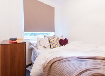 Thumbnail Room to rent in Bourne Terrace, Royal Oak, Central London